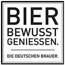 Logo Biermap24