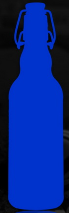Logo Aalener Kellerfrisch