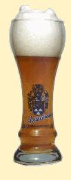 Logo Adlerbräu Brehms Hefeweizen