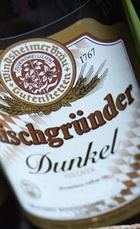 Logo Aischgründer Dunkel