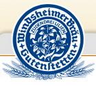 Logo Aischgründer Bockbier
