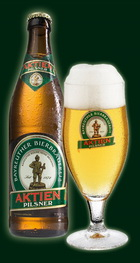 Logo Aktien Pilsner