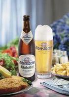Logo Aldersbacher Alkoholfrei
