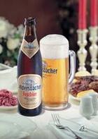 Logo Aldersbacher Festbier
