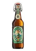 Logo Allgäuer Büble Bier