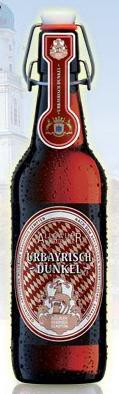 Logo Allgäuer Urbayrisch Dunkel