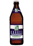 Logo Alt-viechtacher Dunkel