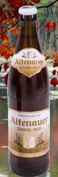 Logo Altenauer Dunkel