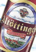 Logo Altöttinger Bayrisch Dunkel