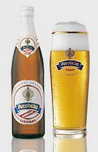 Logo Arcobräu Urfass Alkoholfrei