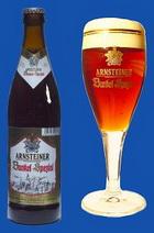 Logo Arnsteiner Dunkel Spezial
