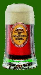 Logo Alt Waldecker Dunkel