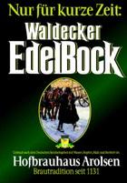 Logo Waldecker Edelbock
