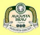 Logo Augusta Bräu Augusta Leicht