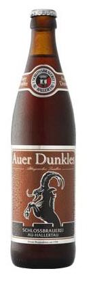 Logo Auer Dunkel