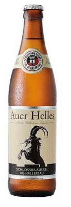 Logo Auer Helles