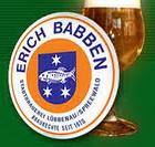 Logo Lübbenauer Babben Dunkles Spezialbier