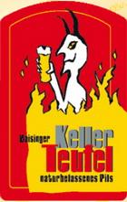 Logo Baisinger Keller Teufel