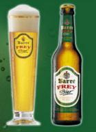 Logo Barre Frey Bier