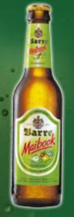 Logo Barre Maibock