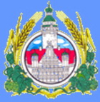 Logo Bauer Weizenland