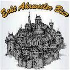 Logo Ahrweiler Landbier dunkel