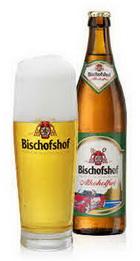 Logo Bischofshof Alkoholfrei