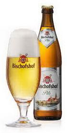 Logo Bischofshof Pils