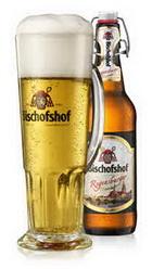 Logo Bischofshof Regensburger Premium