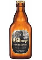 Logo Bitburger Winterbock