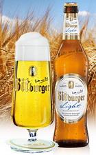 Logo Bitburger Light