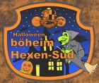 Logo Böheim Hexen-sud