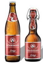 Logo Böhringer Urtyp