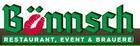 Logo Bönnsch Märzen
