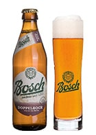 Logo Bosch Doppelbock