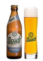 Logo Bosch Lager