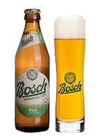 Logo Bosch Pils