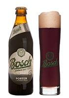 Logo Bosch Porter