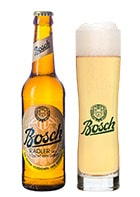 Logo Bosch Radler Hell