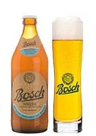 Logo Bosch Weizen