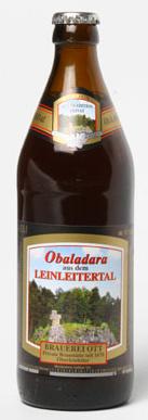 Logo Ott Oberladara