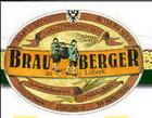 Logo Brauberger Zwickelbier