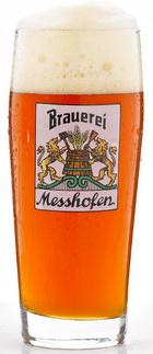 Logo Brauerei Kolb Märzen