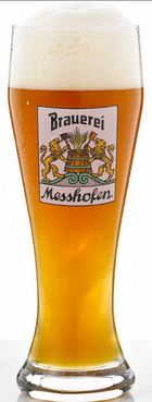 Logo Brauerei Kolb Hefeweissbier