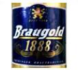 Logo Braugold1888