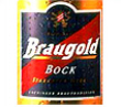 Logo Braugold Bock