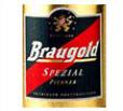 Logo Braugold Spezial