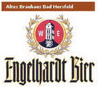 Logo Engelhardt Pils