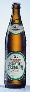 Logo Brauhaus Premium Leicht