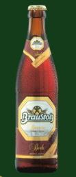 Logo Braustolz Bock
